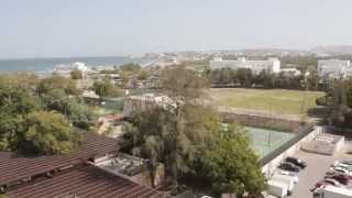 Barka, Oman Travel Video