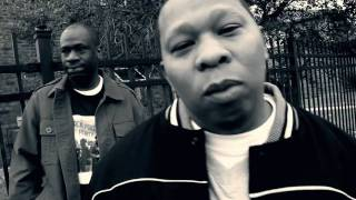 "Mannie Fresh ""Like A Boss"" Music Video"