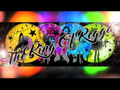 Aguao   Vercion The King  Of Reggae