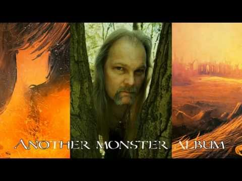 Frontiers Music October 2014 Releases Spot (Official)