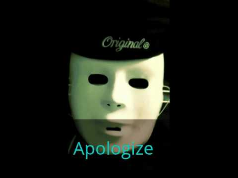 Jabbawockeez-Apologize(MasterMix)