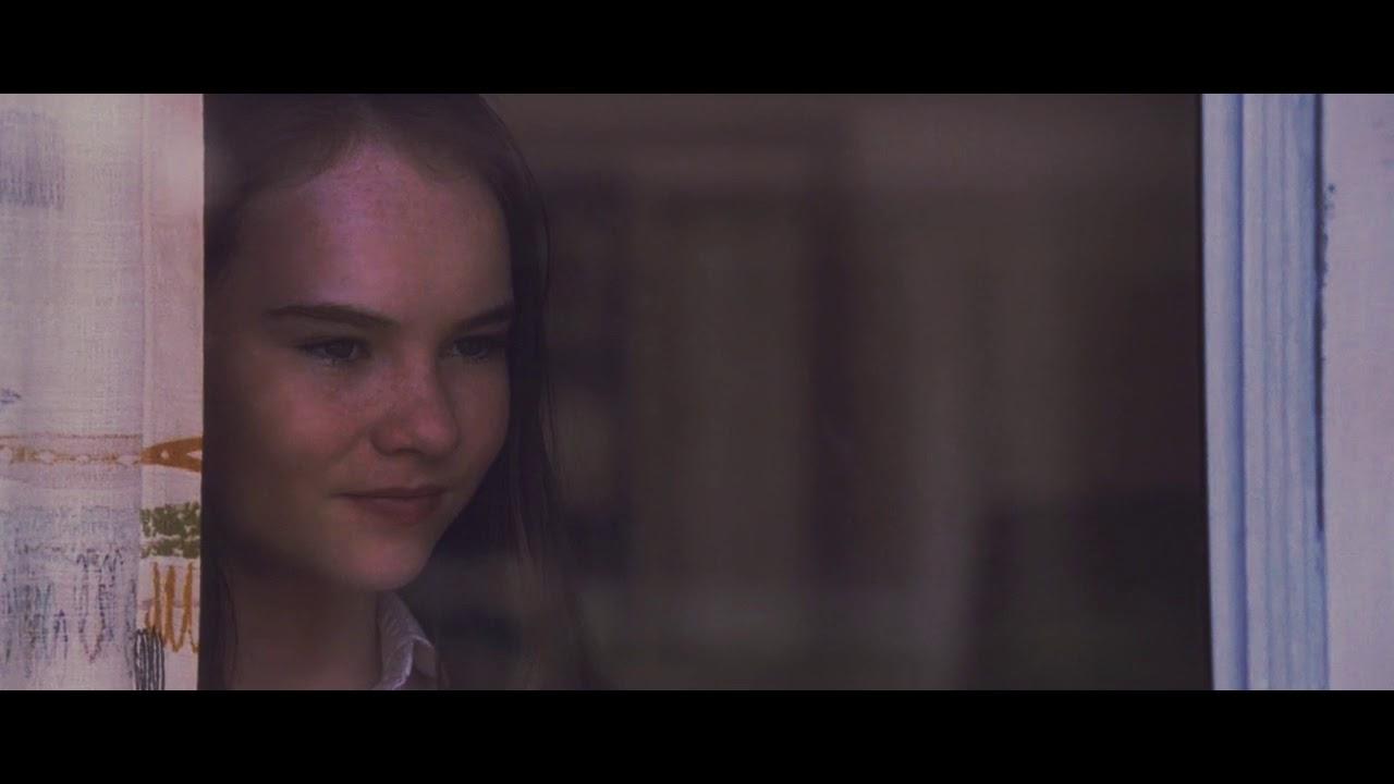 Download CUTE MOVIE SCENE - FLIPPED (2010) - ENDING SCENE