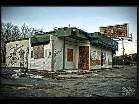 Forgotten Atlanta Wmv Youtube