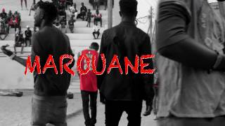 BM_Jaay MAROUANE#1 ( prod by Karabalik Beatz)