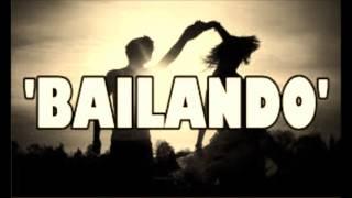 Enrique Iglesias - Bailando (Emixx Edition) Mp3