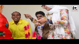 Bibo bhua||Janani Labh gi (ਜਨਾਨੀ ਲੱਭਗੀ) ||Latest short movie||
