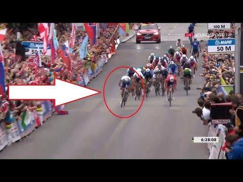 Peter Sagan | World Champion | peter sagan