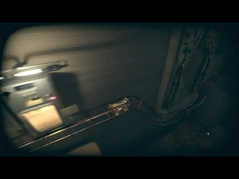 Pnevmo Capsula Domiki Gameplay (PC Game) thumbnail