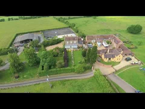 Bowers Hill, Evesham - Fine & Country Stratford - Upon - Avon