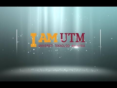 I AM UTM