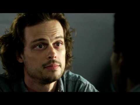 Кадры из фильма Мыслить как преступник (Criminal Minds) - 9 сезон 20 серия