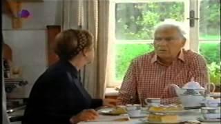 Der Bergdoktor (1992) - Staffel 5 Folge 10