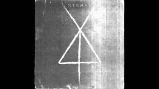14. XTRMST - Coward, Bow Your Head
