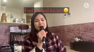 My Daily Dose Of Aj. Practice Of The Song The Boxer Lyrics Down Below.
