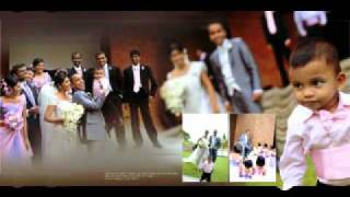 Video Our Wedding and Homecoming Album download MP3, 3GP, MP4, WEBM, AVI, FLV November 2017
