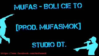 Fanpage: https://www.facebook.com/mufasmok.