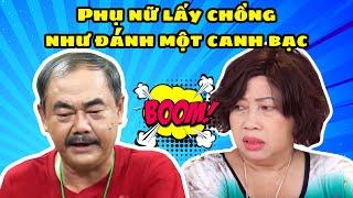 Gia đình là số 1 | Phim Gia Đình Việt Nam hay nhất 2019 - Phim HTV #53