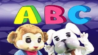 ABC [Official Karaoke]