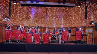 Big Band L - Showreel