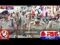 First Time In 80 Years, Dalit Groom Takes Out His Baarat In UP's Kasganj   Teenmaar News