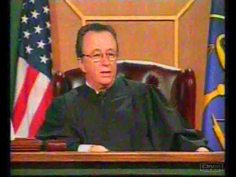 La Corte Del Pueblo