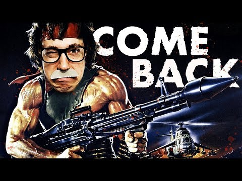Hännos PUBG Come Back!