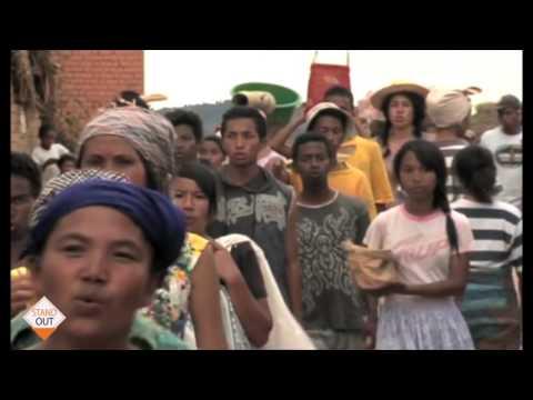 STAND OUT 26 JUIN 2017 Pasteur Felana By tv Plus Madagascar