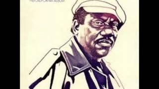 """Bobby """"Blue"""" Bland -  His California Album Full Album"""