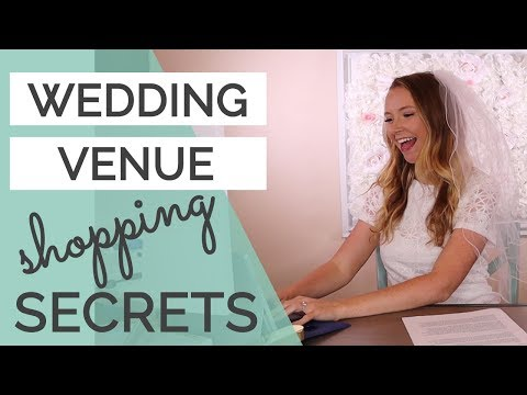 how-to-pick-a-wedding-venue-+-questions-you-must-ask-while-venue-shopping