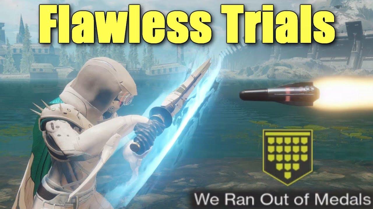 how to get legendary sword destiny 2