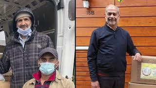 Switzerland_29_04_2021_Majlis_Ansarullah_Donation_Clothes