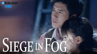 Siege in Fog - EP21 | Moonlight Date [Eng Sub]