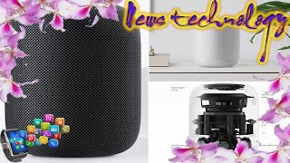 Is Apple planning to release a cheaper version of its HomePod?  - News Techcology