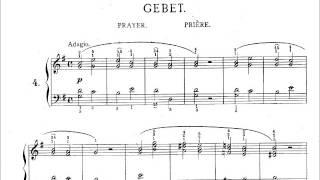 Download Cornelius Gurlitt (1820-1901):
