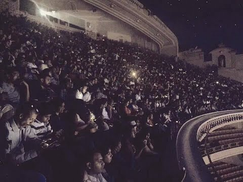 For The First Time In Indian Cinema History Kabali Created Record In France