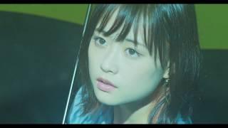 大原櫻子 - ツキアカリ(Official Music Video)