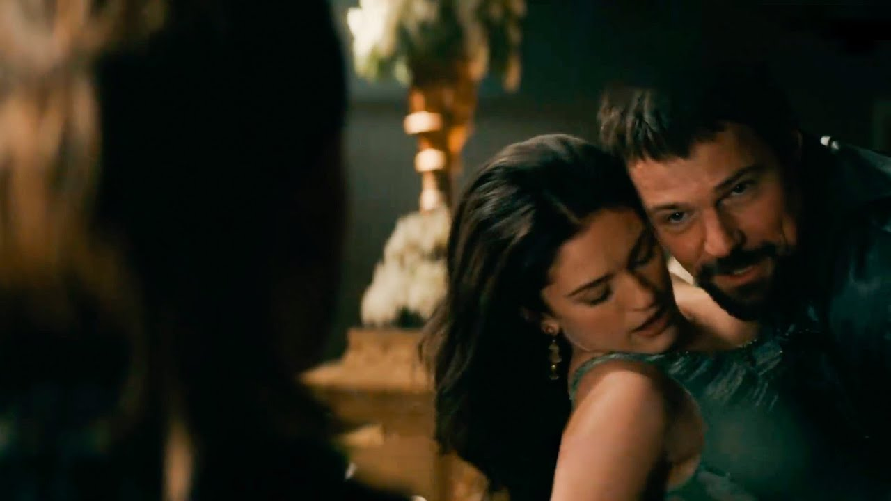 Oleg Laten Porno vikings: oleg & katya sex scene [6x06] (season 6 scene) (hd) | premium media