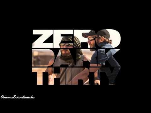 Zero Dark Thirty Soundtrack   18   Back To Base
