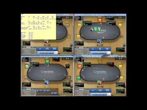 Video Online poker geld verdienen