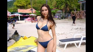 Video Beautiful Shemales 2017 (Swimsuit Edition) download MP3, 3GP, MP4, WEBM, AVI, FLV Juli 2018