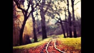 ♥Hoa hồng giấy (Chương 4: Những gì phải đến sẽ đến) (Phần 3)♥
