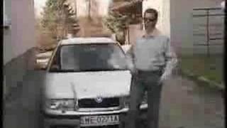 TMK&FLP-Czekam / najgorszy teledysk na świecie :]
