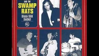 The Swamp Rats - I