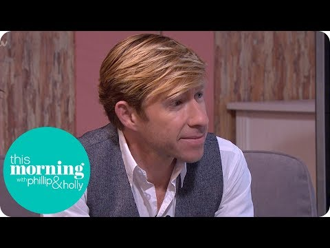 A Sleep Expert Shares How You Can Get a Better Night's Rest | This Morning