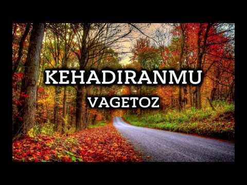 vagetoz---kehadiranmu-(lyrics-video)