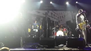 Ленинград - Ебу баб Ray Just Arena