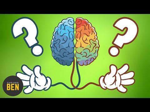 7 Preguntas Que Nadie Puede Responder