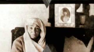 Zekeriya Duran Yarbay Atatürk Resim Videoları