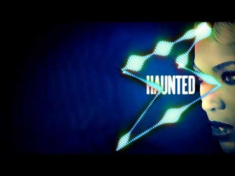 Beyonce - Haunted (Spaveech Remix)