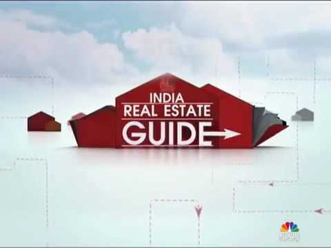 CNBC Awaaz, Feature on Prisma by Oberoi Realty